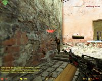 Counter Strike 1.6 от Bloody
