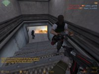 Counter Strike 1.6 Revolution